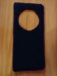 ITH 5x7 PLAIN Door Hanger