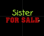 Sister For Sale 4x4